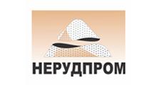 Нерудпром