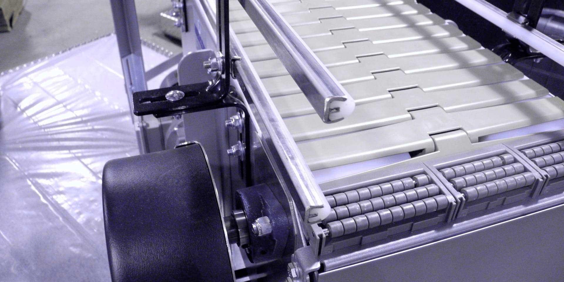 Качественное оборудование произведенное в России