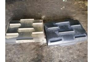 Методы стыковки конвейерных лент